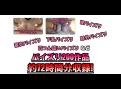 ★【完全数量限定販売】パイズリ倶楽部全222作品フルコンプリートパッケージ!